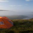 Le Camping Esterel Caravaning à Saint-Raphaël